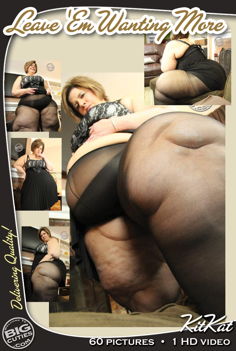 Big Ass Bbw Big Cuties Weight Gain Big Sexy Bbw Big Cuties ...